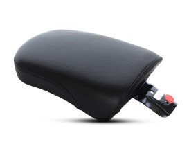 Silhouette Pillion Pad. Fits Dyna 2006up.