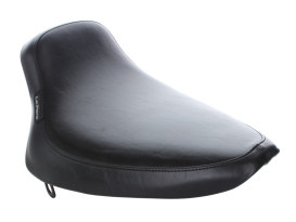Silhouette Solo Seat. Fits Softail 1984-1999.