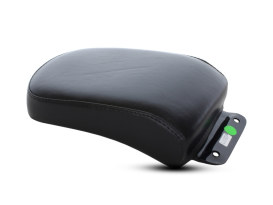 Bare Bones Pillion Pad. Fits Softail 2000-2007.