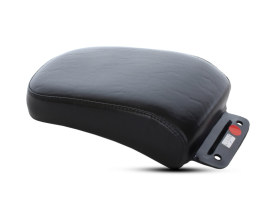 Silhouette Pillion Pad. Fits Softail 2000-2007 & Softail 2008up with 150mm Rear Tyre.