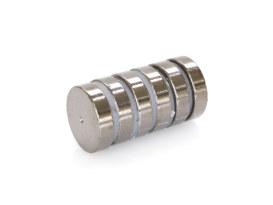 Oil Filter Magnets (Pk6)