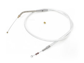 SC2 Idle Control Cable; Sportster'07up CL=38
