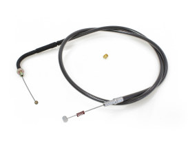 BP I//Cable; Big Twin'90-95 CL=30