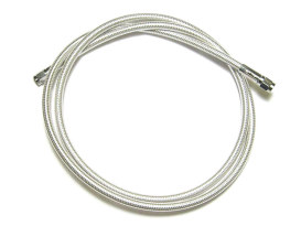 SC2 Universal Brake Line; ABS Application. 58