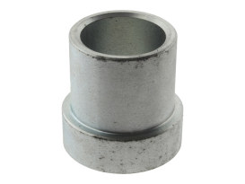 Rear Pulley Spacer. Used with Performance Machine Pulleys. Fits Touring 2008.
