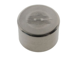 Brake Caliper Piston. Fits Performance Machine 112x6B Polished & Black Calipers Only.