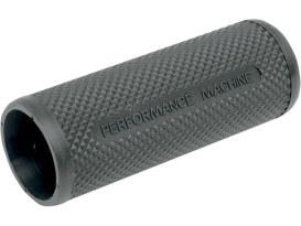 Performance Machine Replacement Handgrip Rubber. Fits Elite & Apex Handgrips.