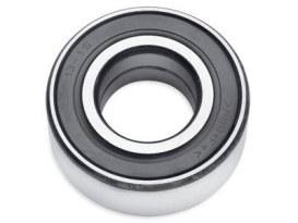 1in. x 15mm Wide Wheel Bearing.