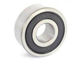 3/4in. x 15mm wide Wheel Bearing.