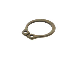 Snap Ring; Internal, 3/8