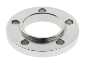 0.445in. Rear Pulley Adapter Spacer.