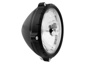 5-3/4in. Chrono Headlight - Black Ops.</P><P>