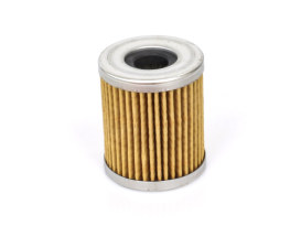 Filter Cartridge for HD-CXS (Each)