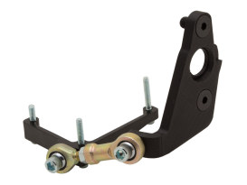 Chasis Stabiliser Touring Link. Fits Touring 2009-2013.