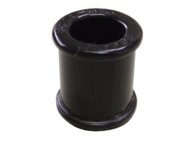 Repl. Bushing; Various Fitments - See More Detail