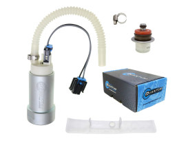 Intank EFI Fuel Pump Kit. Fits V-Rod 2007-2017