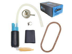 Intank EFI Fuel Pump Kit. Fits Touring 2000-2001 with Magneti Marelli.