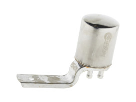 EFI Fuel Filter Kit. Fits Touring 1995-1999 with Magneti Mareilll.