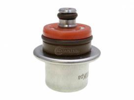 Fuel Pressure Regulator. Fits Touring 2000-2007, Softail 2001-2007 & V-Rod 2002-2017
