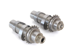 584CE Chain Drive Easy Start Camshafts. Fits Dyna 2006 & Twin Cam 2007-2017.