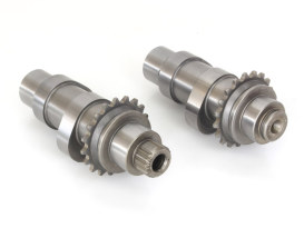 574C Chain Drive Camshafts. Fits Dyna 2006 & Twin Cam 2007-2017.