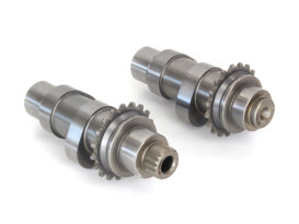 584C Chain Drive Camshafts. Fits Dyna 2006 & Twin Cam 2007-2017.