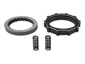 TorqDrive Clutch Kit. Fits Street 500 2015up.