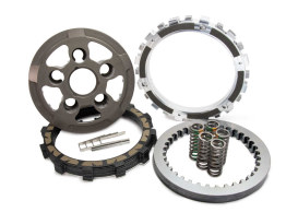 RadiusX Auto Clutch Kit. Fits Indian Tourers 2014up.