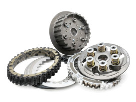 RadiusCX Clutch. Fits Sportster 1994up.