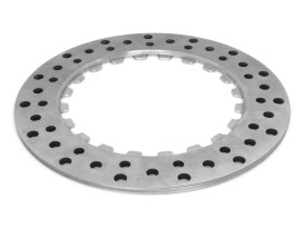 11.8in. *FL*Cog Drive Rear Disc Band(Each)