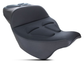 Explorer G-Tech Dual Seat. Fits Touring 2008up.
