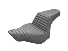 Step-Up Tuck & Roll Dual Seat. Fits Breakout 2013-2017.
