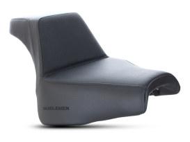Step-up Gripper Dual Seat. Fits Fat Bob 2018up.