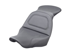 Explorer Comfort Dual Seat. Fits Sport Glide & Low Rider 2018up & Low Rider S 2020up.