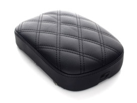 Renegade LS (Saddlehyde) Detachable 7in. Wide Pillion Pad.