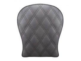 Renegade LS (Saddlehyde) Detachable 9in. Wide Pillion Pad.
