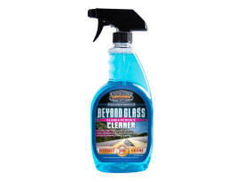 Beyond Glass Glass & Surface Cleaner (24oz)