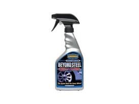 Beyond Steel Wheel Cleaner (24oz)