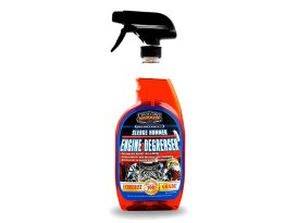 Sledge Hammer Engine Degreaser (24oz)