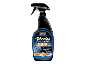Voodoo Blend Leather Cleaner & Conditioner (24oz)