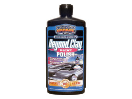 Beyond Clay Paint Polish (16oz)