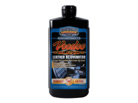 Voodoo Blend Leather Rejuvenator (16oz)