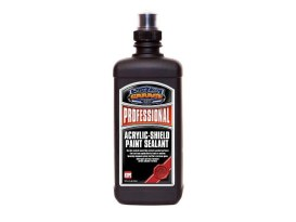 16oz Acrylic-Shield Paint Sealant.