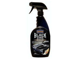 Black Edge Detailer (24oz)