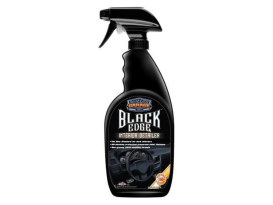 Black Edge Interior Detailer (24oz)