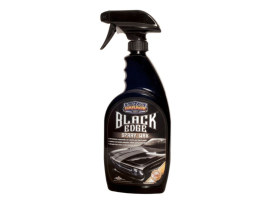 Black Edge Spray Wax (24oz)