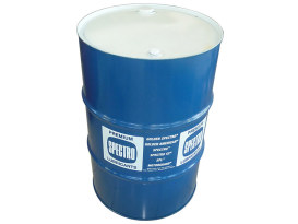 Spectro Heavy Duty Engine Oil. 20w50, 55 Gallon Drum. Recommended for Big Twin Engines 1984up