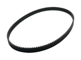 128 Tooth x 1-1/2in. Wide Final Drive Belt. Fits Softail 1993-Early 1994 with 61 Tooth Rear Pulley & Dyna 1991-1993 with 61 Tooth Rear Pulley.</P><P>
