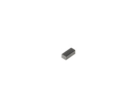 Parallel Key. Used in S&S Gear Drive Cam Kits.