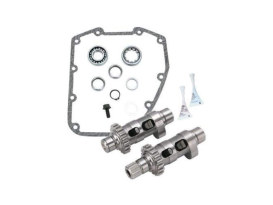 570CE Chain Drive Easy Start Camshaft Kit. Fits Twin Cam 2000-2006.